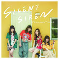SILENT SIREN - 19 Summer Note.