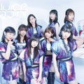 Juice=Juice - Never Never Surrender / Gin'iro no Telepathy / Kono Sekai wa Suteta mon ja nai / Kindan Shoujo (album tracks)