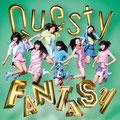 Questy - Fantasy