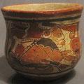 Maya, Highlands Guatemala, 600-900 AD