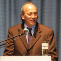 Dr. Hans-Georg Küppers - Festrede