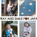 Japanhilfe 2011