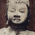 観音菩薩立像 兵庫県達身寺 20×30