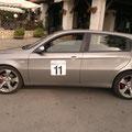 Alfa 147 - Orefice Mario
