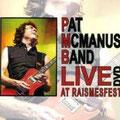 Live at Raismesfest