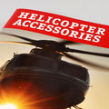 DART Helicopter Services – Catalog