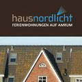 Haus Nordlicht