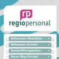Regio Personal