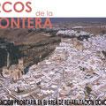ARC_ARCOS DE LA FRONTERA (CÁDIZ)