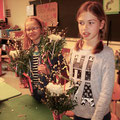 Jugendgruppe, Gartenwichtel, Obst- und Gartenbauverein Nußdorf am Inn e.V.
