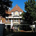Rotenburg-Wümme 2012, Foto byskb