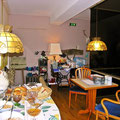 Rotenburg-Wümme 2012, Restaurant Hollman, Foto byskb (mit Erlaubnis fotografiert)