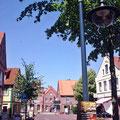 Stadt Winsen an der Luhe, Foto: byskb2010