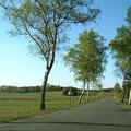 bei Ollsen/Schätzendorf, Foto:skb
