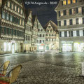 01-Tübingen