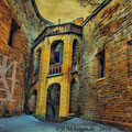 03-Burg Hohenzollern