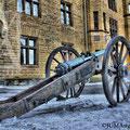 04-Burg Hohenzollern