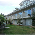 Hotel Villa Los Candiles in Santa Ana