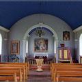 Kirche in Glaumbaer