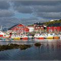 Fischerort Stø
