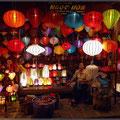 Diese Lampen gibt es überall zu kaufen