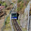 Fløybahn