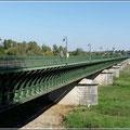Der Canal de Briare