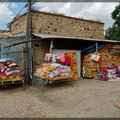 Dänisches Bettenlager - Außenstelle Axum