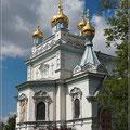 Boris-und-Gleb-Kathedrale