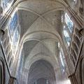Kirche Saint-Nicolas