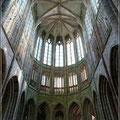 In der Abtei