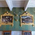 Jagdschloss Chambord