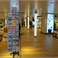 AIDA-Shop