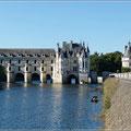 Schloss Chenonceau