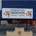 Großereignis Midnight Marathon