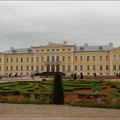 Schloss Rundales
