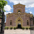 Kirche in Fano