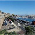 Altstadt Saint-Malo