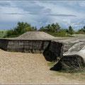 Am Juno-Beach