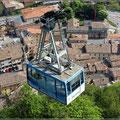 Willkommen in San Marino