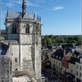 Die Schlosskirche