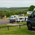 Woodfarm Camping