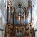 Kathedrale von Saint-Omer