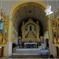 St. Andrew´s Church