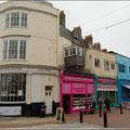 Weymouth City
