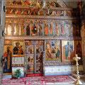 Sophien-Kathedrale