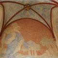 Gemälde in der Marienburg