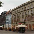 Riga Zentrum