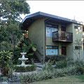 Unterkunft Monteverde Country Lodge