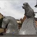 Kunst in Inverness